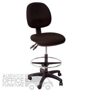 EC070BM Drafting Chair