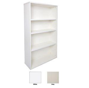 Rapid Vibe Bookcase