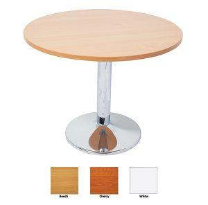 Rapidline Meeting Table