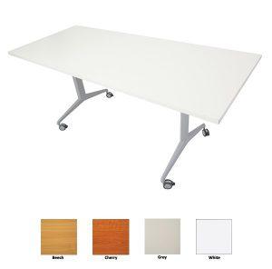 Rapidline Flip Top Table